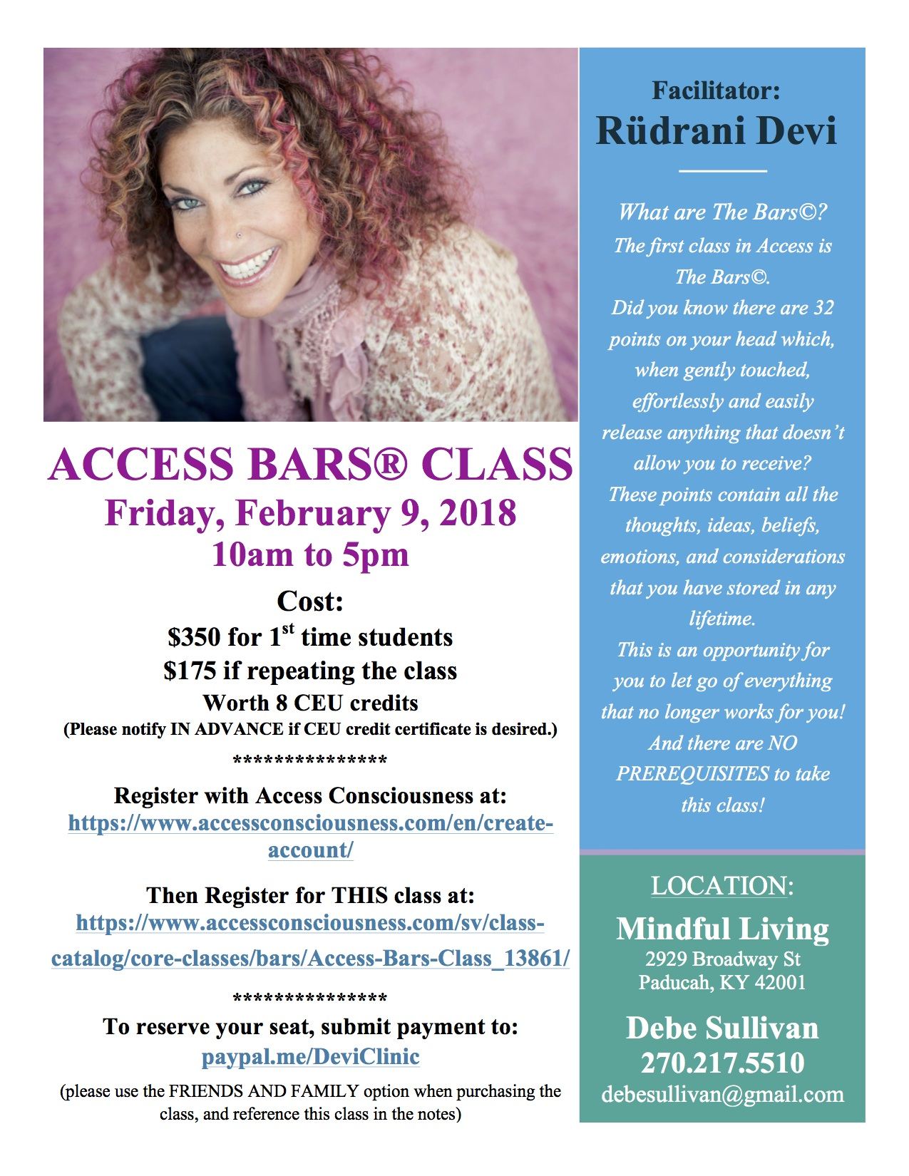 Bars Class FEB 2018 $350 jpeg