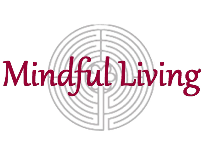 Sullivan Mindful Living
