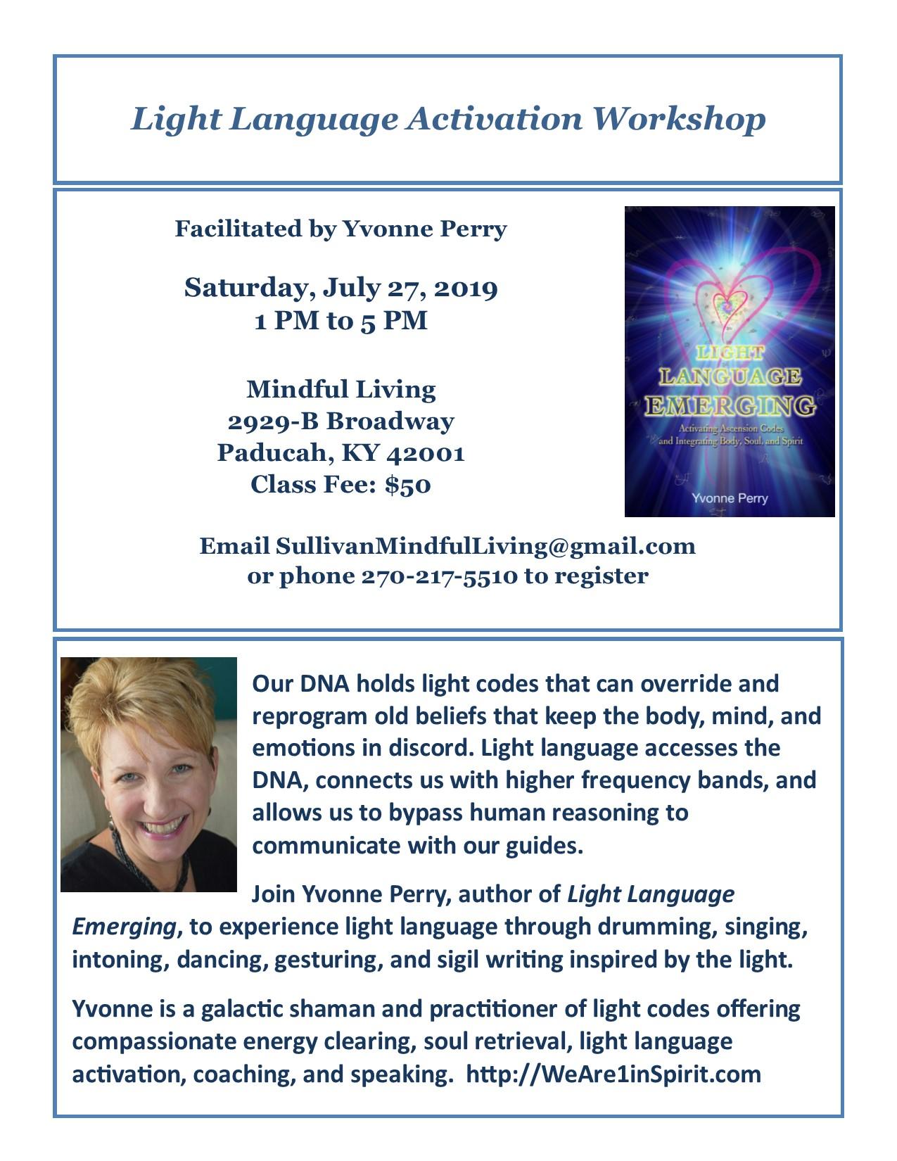 Light Language Seminar 7-27-19 Debe.jpg
